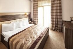 هتل کروز تفلیس