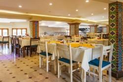 هتل ارگ شیراز