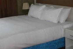 هتل ویولیک تفلیس