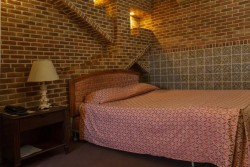 هتل آپارتمان جام جم شیراز
